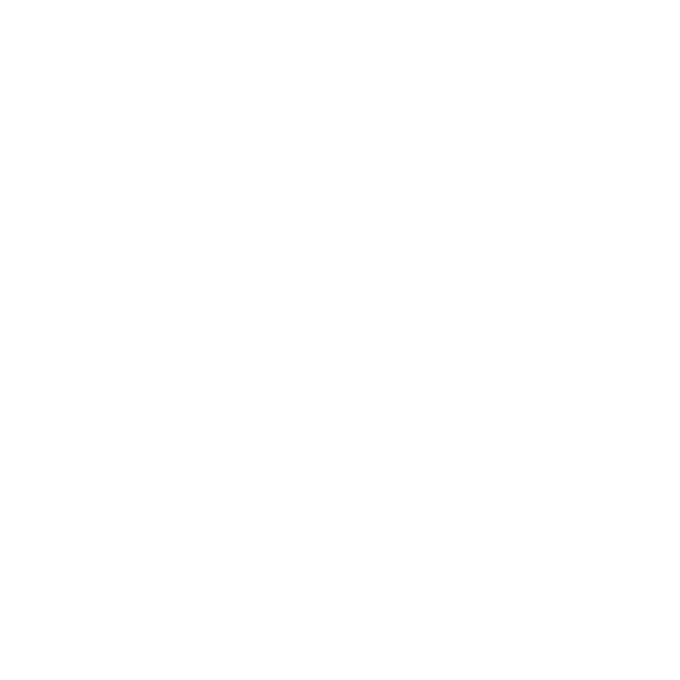 Manhattan Meeting Centre